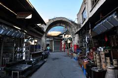 Tarsus (Efkan Sinan) Tags: çarşı tarsus mersin türkiye türkei turchia tr turquie bazaar
