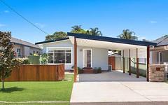 42 Wentworth Avenue, Woy Woy NSW