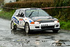DSC_8023 (Salmix_ie) Tags: birr offaly stages rally nenagh tipperary abbey court hotel oliver stanley motors ltd midland east championship top part west coast badmc 18th february 2018 nikon nikkor d500 great national motorsport ireland