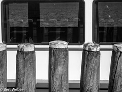 Westkapelle 2018 (weber.bert) Tags: zeeland analogefotografie blackwhite inbiancoenero noiretblanc grauwertabstufungen nederlands niederlande sw