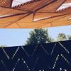Roof, sky, tree, wall (Olly Denton) Tags: roof tree sky wall wood light summer lines pattern temporary public design architecture architectureporn architecturelovers architecturephotography architecturalphotography iphone iphone6 6 vsco vscocam vscolondon vscouk ios apple mac shotoniphone diébédofranciskéré serpentinepavilion serpentinegalleries serpentine hydepark knightsbridge royalboroughofkensingtonchelsea rbkc london uk