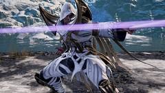 Soulcalibur-VI-230218-044