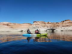 hidden-canyon-kayak-lake-powell-page-arizona-southwest-5001