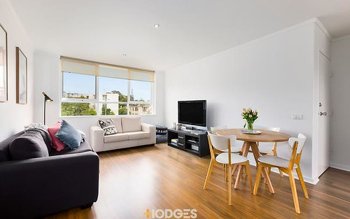 11/2A Dobson St, South Yarra VIC 3141