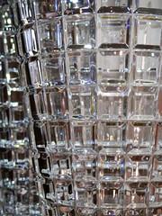 Slovenian glasses (magellano) Tags: ljubljana lubiana slovenia vetro glass vaso vase