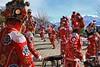 Val d'Aosta - Carnevale della Coumba Freida: Allein (mariagraziaschiapparelli) Tags: valdaosta valledelgransanbernardo carnevale carnevaledellacoumbafreida carnevalediallein carnevalediallein2018 allegrisinasceosidiventa allein