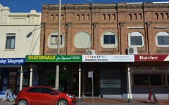 35-37 Main Street, Lithgow NSW