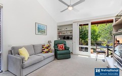 25 The Glen Road, Bardwell Valley NSW