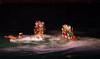 Hanoi | Wasserpuppentheater 18 (Wolfgang Staudt) Tags: mãºará»inæ°á»c wasserpuppentheater monochord theater äãnbầu orchester qilin bauern drachen schildkroeten taenze kultur hanoi vietnam asien suedostasien indochina altstadt hoankiemsee
