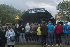 "Ladehammerfestivalen 2017 • <a style=""font-size:0.8em;"" href=""http://www.flickr.com/photos/94020781@N03/40597727802/"" target=""_blank"">View on Flickr</a>"