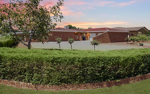 43 Erskine Rd, Griffith NSW 2680