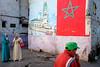 Casablanca, Morocco, December 2017 (ZTarek) Tags: casablanca morocco travel travelphotography street streetphotography streetphoto streetshot streettogs streetcolour streetphotographer streetphotographers streets streeshot urbanstreetphotography vividstreet vivid fuji fujifilm x70 fujix70 fujinon fujix africa religion country