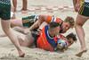 H6H34060 Rotterdam RC v Nieuwegein RC (KevinScott.Org) Tags: kevinscottorg kevinscott rugby rc rfc rotterdamrc nieuwegein ameland beachrugby abrf17 netherlands 2017