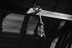 "a lamp <a style=""margin-left:10px; font-size:0.8em;"" href=""http://www.flickr.com/photos/60340072@N08/24813062127/"" target=""_blank"">@flickr</a>"