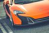 McLaren 650S (crashmattb) Tags: mclaren 650s mclaren650s supercar speedhunters fast canon canon70d exotic august 2017 orange caffeineandoctane atl georgia atlanta car carphotography carshow automobile automotivephotography lightroom canonef100mmf28lmacroisusm canon100mm