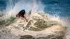D505560_16_01_2018_Warriewood_Beach (John_Armytage) Tags: warriewood warriewoodtbeach northernbeaches wave surf surfer surfing australia nsw nikond500 johnarmytage