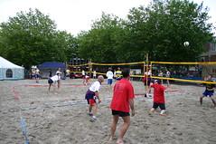 Beach 2005 (26)