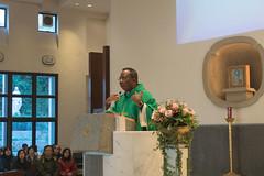 Church Ceremony 140118-17