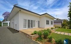 21 George Street, Gunnedah NSW