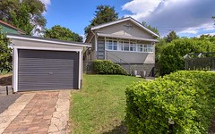 7 Boland Avenue, Springwood NSW