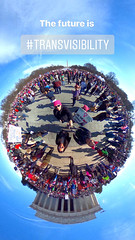 2018.01.20 #WomensMarchDC #WomensMarch2018 Washington, DC USA 2470