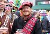 Bredase Klûntocht - 2018 (Omroep Brabant) Tags: bredaseklûntocht klûnen carnaval breda brabant nederland holland thenetherlands elfstedentocht kroegentocht feest omroepbrabant feestje wwwomroepbrabantnl