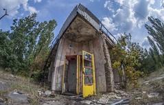 Anglų lietuvių žodynas. Žodis Chernobyl reiškia Černobylis lietuviškai.