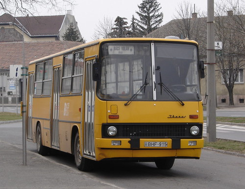 BHF-915