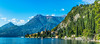 D71_9379-Pano.jpg (David Hamments) Tags: gardens lakecomo varenna castellodivezio panorama villamonastero northernitaly ngc