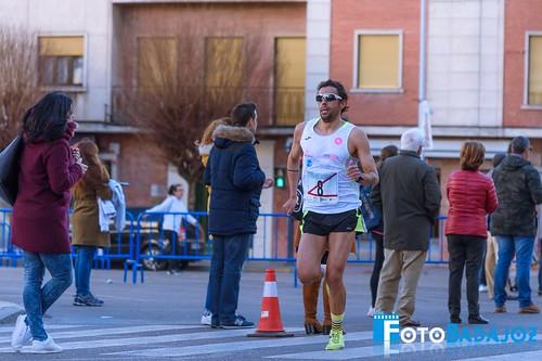 Vuelta Baluarte 2018-6608
