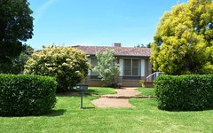 19 Ashford Street, Gunnedah NSW