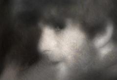 227 (robwiddowson) Tags: digitalart portrait chris robertwiddowson art
