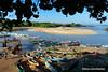 Morning at Pero harbour, Sumba Barat Daya (Sekitar) Tags: indonesia sumba barat daya ntt nusatenggaratimur kleinesundainseln lessersundaislands east morning pelabuhan mouth boat pero harbour earthasia