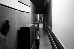 Mademoiselle Nineteen Rehearsal in Liverpool (Marc Wathieu) Tags: liverpool mademoisellenineteen mademoiselle nineteen juliette wathieu juliettewathieu maxime maximewathieu alex gavaghan alexgavaghan mark percy markpercy edgar jones edgarjones 2017 music live rehearsal studio