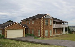 Address available on request, Raymond Terrace NSW