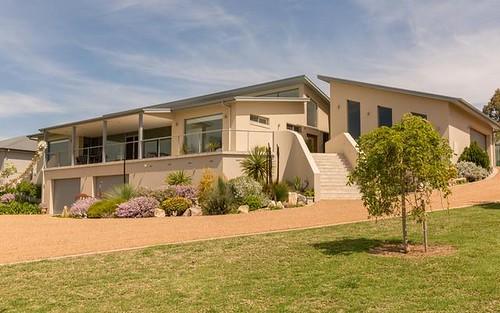 30 Robert Hoddle Grove, Mudgee NSW