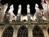 노트르담 대성당,Notre-Dame (ott1004) Tags: 파리오페라하우스 가르니에궁전 palaisgarnier parisoperagranier 프랑스 파리 노트르담대성당 cathédralenotredamedeparis 베르사이유궁전가는길 onthewaypalaceofversailles