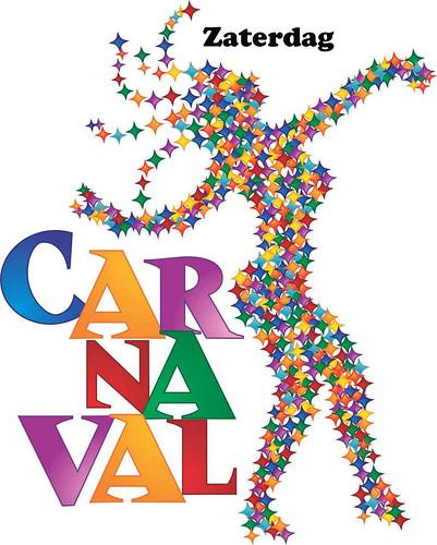 carnavalkopie