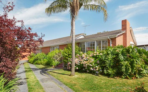 21 Fort St, Mount Waverley VIC 3149
