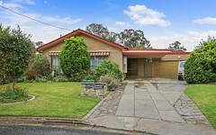 450 Bundarra Place, Lavington NSW