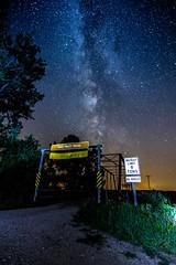 6A3A5620 (Joe McEwan) Tags: milkyway astrophotography nightphotography nightshots universe stars
