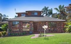 2 Dimond Avenue, Kanahooka NSW