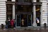 _DSC7061 (carlo_gra) Tags: turin turincitycenter torino homeless piazzasancarlo viaroma piazzacln cinemalux teatrocarignano palazzoreale palazzomadama piazzacastello teatroregiotorino