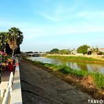 Battambang Riverfront thumbnail