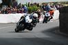 T17_4018.jpg (rutolander) Tags: 89 riders s stephensmith