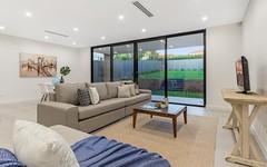 16B Corben Avenue, Moorebank NSW