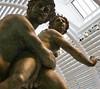 Proserpina (jacquemart) Tags: victoriaandalbertmuseum london proserpina