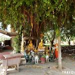 Wat Sama Pithal Pagoda, Sisophon thumbnail