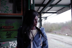 * (NeurodollasticSurgeryWard) Tags: winter shadowrun ebony sworddancer kamau iplehouse abjd bjd