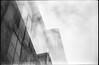 Смена-6 (santoni.matteo) Tags: blackwhite 35mm soviet biancoenero italy italianphotographers paesaggioitaliano architettura architecture lomo ilfordhp5 pellicola lomography lomografia smena6 fineartphotography contemporaryphotography contemporaneo
